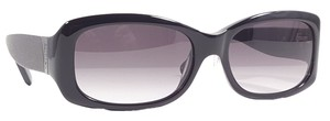 Calvin Klein CALVIN KLEIN CK7818S Sunglasses Color 001 Black ~ Size 53 mm