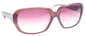 Guess GUESS by MARCIANO GM629 Sunglasses Color BRN-34 Brown ~ Size 60 mm