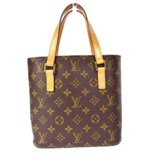Louis Vuitton Vavin Pm Hand Tote in Monogram