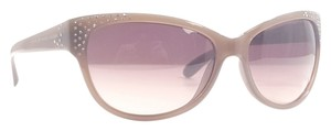 Marc Jacobs MARC by MARC JACOBS MMJ 272/S Sunglasses Color 1YK Opal Brown ~ Size 59 mm