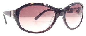 Kenneth Cole KENNETH COLE NY KC6094 Sunglasses Color 52F Tortoise ~ Size 59 mm