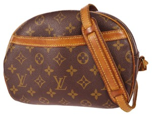 Louis Vuitton Crossbody Small Shoulder Bag