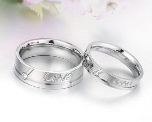 Silver Bogo Free 2pc Matching Ring Free Shipping Jewelry Set