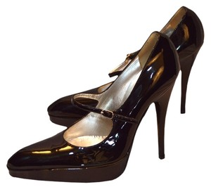 Dolce & Gabbana Black Pumps - item med img