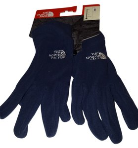 The North Face w frieslli gloves