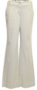 J.Crew Trousers Khakis Pants