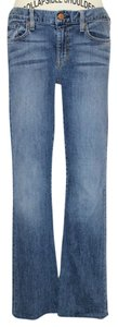 J.Crew Jeans Jeans Boot Cut Pants Denim