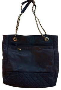 Jay Herbert New York Shoulder Bag