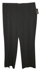 CJ Banks Wide Leg Pants Grey