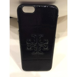 Tory Burch Tory Burch iPhone 6 Patent Leather Case.