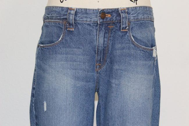 J.Crew Jeans Jeans Jeans Distressed Jeans Boyfriend Pants Denim
