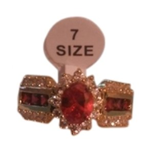 Fashion Jewelry For Everyone 18k gold filled New