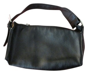 Mango Mng Spain Spanish Designer Shoulder Bag