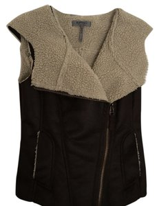 Buffalo David Bitton Vest