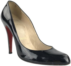 7a721609ab Christian Louboutin Simple Pumps - Up to 70% off at Tradesy