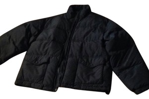 Athletech Coat
