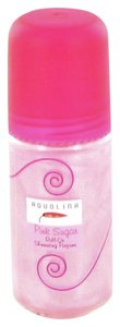 Aquolina Aquolina PINK SUGAR Womens Perfume 1.7 oz 50 ml Roll On Shimmering Perfume
