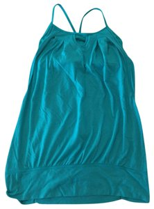 Lululemon Lulu Lemon Tank