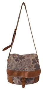 L.L.Bean Cross Body Bag