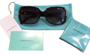 Tiffany & Co. TF 4084-G