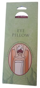 Lavender Scented Eye Pillow