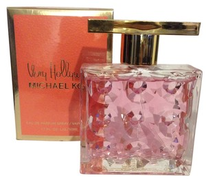 Michael Kors Michael Kors Very Hollywood 1.7 FL