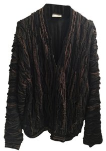 Original COOGI outhentic 100% Mercerised Cotton Sweater