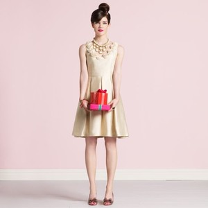 Kate Spade Dabney Wedding Dress