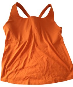 Early Winters Built-in bra tank - item med img