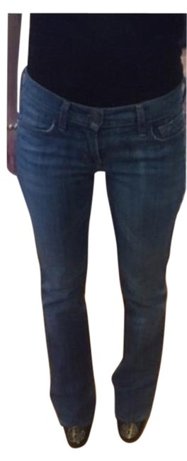 Preload https://item5.tradesy.com/images/citizens-of-humanity-boot-cut-jeans-1141424-0-2.jpg?width=400&height=650