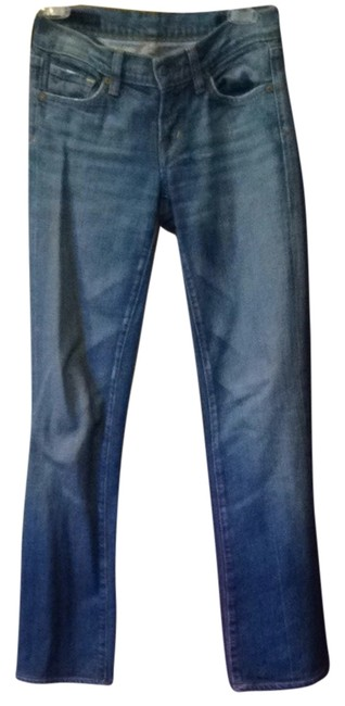 Preload https://item5.tradesy.com/images/citizens-of-humanity-medium-wash-boot-cut-jeans-size-25-2-xs-1141439-0-0.jpg?width=400&height=650