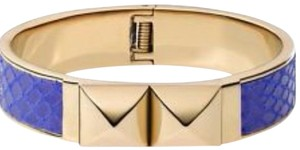 Michael Kors Michael Kors Pyramid Bangle Bracelet