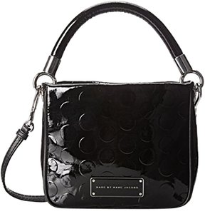 Marc by Marc Jacobs Too Hot To Handle Cross Body Bag