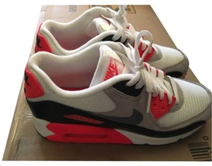 Nike infrared Athletic