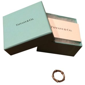 Tiffany & Co. No
