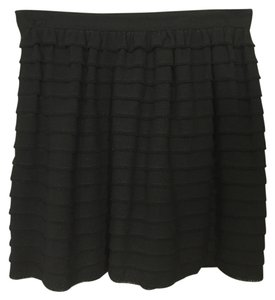 3.1 Phillip Lim Skirt