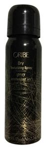 ORIBE Oribe Dry Texturizing Spray - Travel Size