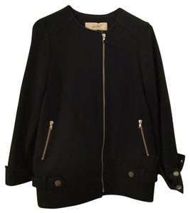 Sessun Jacket