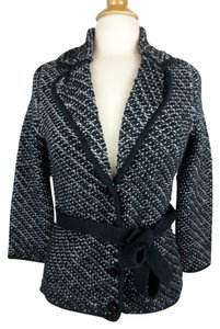 Ann Taylor Sweater Jacket Cardigan