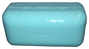Tiffany & Co. Sunglass Case