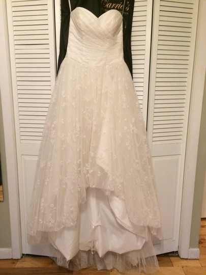 Preload https://item3.tradesy.com/images/white-lace-vintage-wedding-dress-size-8-m-1142062-0-0.jpg?width=440&height=440