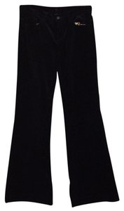 7 For All Mankind Wide Leg Pants