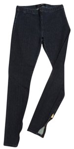JOE'S Jeans Jeggings-Dark Rinse