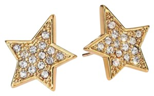 Kate Spade Kate Spade New York Twinkle Twinkle Earrings