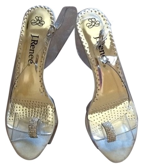 Preload https://img-static.tradesy.com/item/1142230/j-renee-formal-shoes-size-us-8-regular-m-b-0-0-540-540.jpg