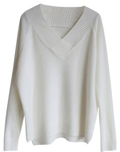 Mois Studio Sweater