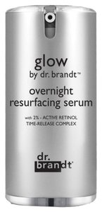Dr Brandt Dr Brandt GLOW Overnight Resurfacing Serum