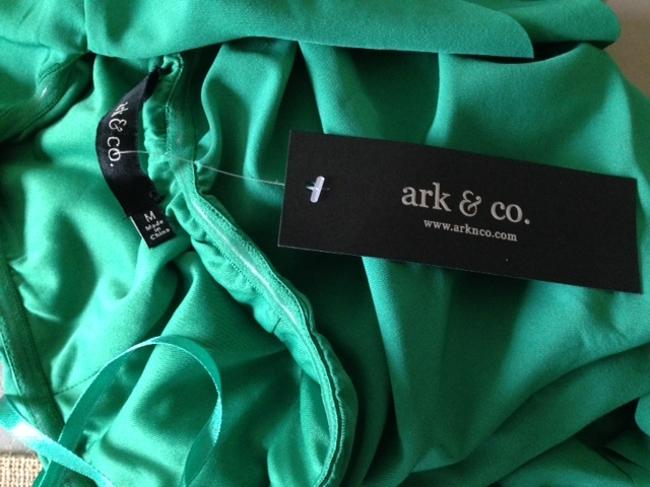Ark & Co. Night Out Co Dress