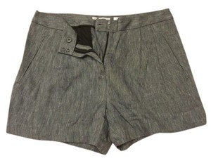 Alexander Wang Mini/Short Shorts black