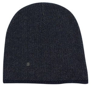 Gucci GUCCI 352350 Men's Small Beanie Ski Hat